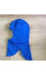 Зимний шлем Beezy (Бизи) 1405/24 балаклава (ярко синий)