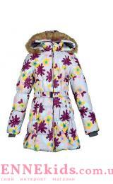 Huppa (Хуппа) YACARANDA 12030030-81948- пальто зимнее