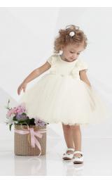 Zironka платье нарядное 38-7004-1