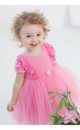 Zironka платье нарядное 38-7004-2