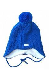 Lenne JANNE 19375\658 шапка зимняя