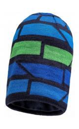 Lenne HANS 19396/229 шапка зимняя для мальчика