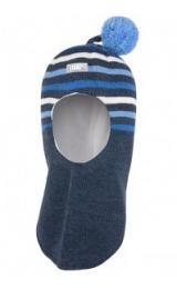 Зимний шлем Lenne 19580 2299 (синий)